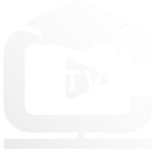 Campus Maroc TV